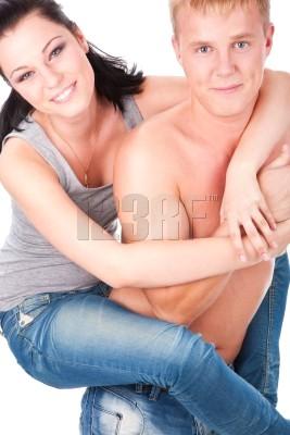 giochi erotici partner chat cerca