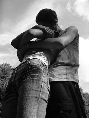 il modo migliore per fare l amore incontri love