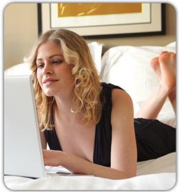 cose da provare a letto siti per chattare con ragazze senza registrazione
