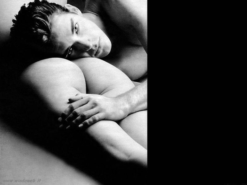 passione sessuale chat d amore gratis senza registrazione