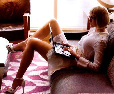 giochi erotici per donna chatta chatta gratis