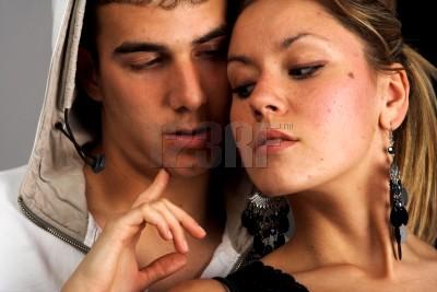 giochi erotici per la coppia chattare gratuitamente