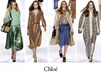 Chloe-pitone-2011-2012